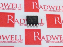 MICROCHIP TECHNOLOGY INC MCP6543-E/SN