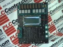 APEX TOOLS S959860/2