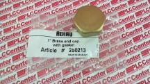 REHAU 250213