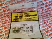 LG PHILLIPS ECG-5515