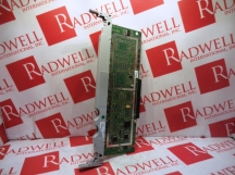 NORTEL NETWORKS NTBB02GA-93