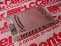 ROXBURGH ELECTRONICS MIF06