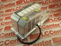 JOHNSON CONTROLS NCM-350