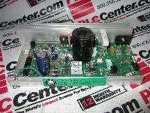 APTS MC2100-WA