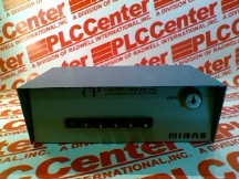 CONTROL PROCESS S-10131