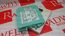 DATEXEL DAT4135/J/TC/0-250C/S.L./0-10V
