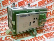 NOMAFA 08-8726-31