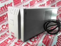 SCHNEIDER ELECTRIC SU700-NET