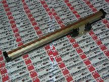 HOERBIGER ORIGA P5A000000027-00864