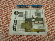 ELECTRICENTER ECSBPK05