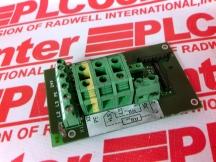 EMD HAUSER 03-LPU-VEP-NMD-6074N2