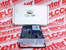 RENO A&E GT-200-SS