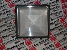 COOPER LIGHTING HUS-150S-DT-BRZ