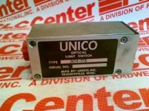 UNICO 304-175