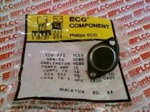 LG PHILLIPS ECG251