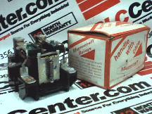 MAGNECRAFT W199X-12