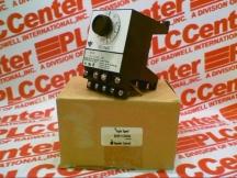 DANAHER CONTROLS BR13B6