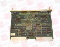 SYSTEME LAUER PCS-810