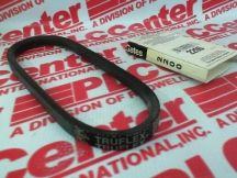 GATES RUBBER CO 2200