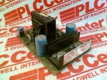 COMPUTER POWER PID-12-SP