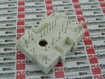 EUPEC FP10R12KE3