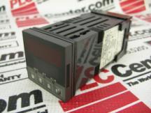API HAROWE N6101-Z220030