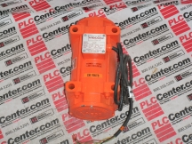 VIBCO INC 2P-450-3