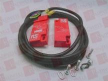 GUARDMASTER LTD 440N-G02002