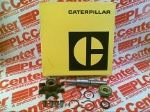 CATERPILLAR 360601