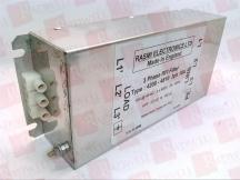 RASMI ELECTRONICS 4200-4810
