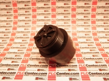 FLOYD BELL INC XC-V09-212-Q