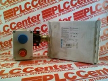 FURNAS ELECTRIC CO 3SE7-160-1BD00-0AS1