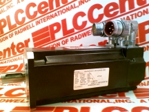 INLAND MOTOR AKM-3-3-C-AC-C-N-2-00