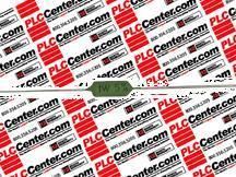 BC COMPONENTS AC01W1K500J