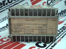 KNICK 8546A1-220