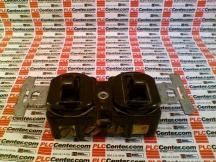 EAGLE ELECTRIC 275B-BOX