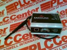 RADIOLINX RLX-IH