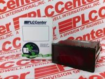 NEWPORT ELECTRONICS INC 201A-X-C