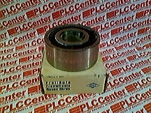 FORMSPRAG CLUTCH CSK17-2RS-C5