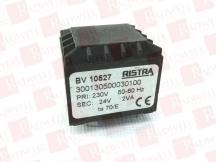 RISTRA BV10527