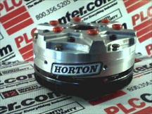 HORTON AUTOMATICS 927203