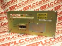 NORTHERN TELECOM NT8D53CA-04