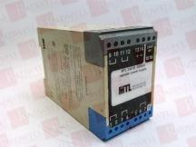 MEASUREMENT TECHNOLOGY LTD MTL-2441B-240V