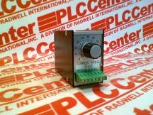 REO USA INC REOV1B-MFS-268-A-258386-42180