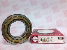 CONSOLIDATED BEARING NJ-211E-M