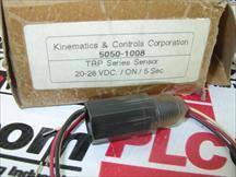 KINEMATICS 5050-1008