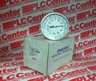 ASHCROFT 50EI60R060-80/120F