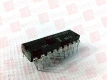 SMC COM5016-005