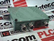 STC 46R-CS00-043-A00