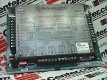 RADIONICS INC D9412